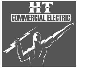 Hometown Electric - (909) 664-3105 - Providing residential and commercial electrical services